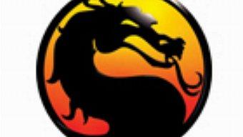 Primer tráiler de la nueva película de Mortal Kombat