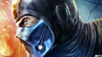 NetherRealm apuesta por dar un descanso a la saga Mortal Kombat