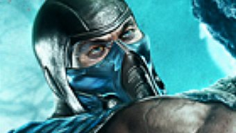 Nuevos detalles de la película de Mortal Kombat