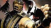 V�deo Mortal Kombat - Scorpion