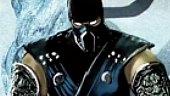 V�deo Mortal Kombat - Sub Zero