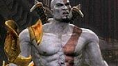 V�deo Mortal Kombat - Kratos Gameplay