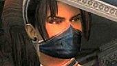 V�deo Mortal Kombat - Ninja Team
