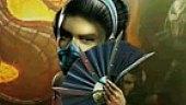 V�deo Mortal Kombat - El Rey de la Colina
