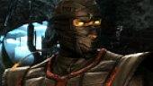 V�deo Mortal Kombat - Trailer de Lanzamiento