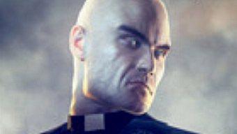 """IO Interactive: """"La mayoría de los jugadores no terminarán Hitman: Absolution"""""""