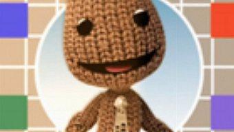 """Los responsables de LittleBigPlanet buscan seguir invirtiendo en """"nuevas y arriesgadas innovaciones"""""""