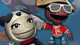 La saga LittleBigPlanet alcanza los 6 millones de niveles creados