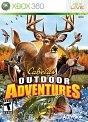 Cabela's Outdoor Adventures 2009