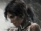An�lisis de Tomb Raider por MEZMERIZE