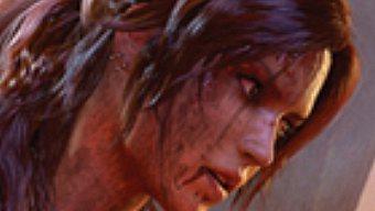 """Los altos ejecutivos de Square Enix ordenaron hacer de Tomb Raider """"algo especial"""""""