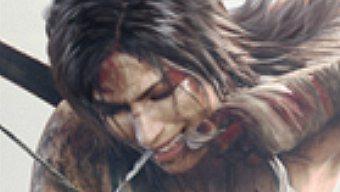"""Los creadores de Tomb Raider tienen un """"lienzo en blanco"""" de cara a su nueva IP"""