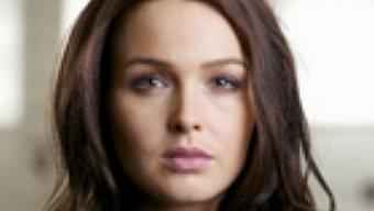"""Tomb Raider: la actriz que da vida a Lara Croft define el papel como """"física y emocionalmente exigente"""""""