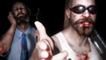 Kane & Lynch 2: Dog Days encabeza las ventas británicas