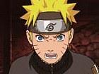Naruto: Ultimate Ninja Heroes 3 Primer Contacto