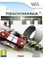 TrackMania