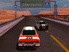 Gameplay: El más rápido del desierto