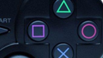 El Wall Street Journal anuncia que Sony llegó a plantearse la PlayStation 4 en 2013 con formato sólo digital