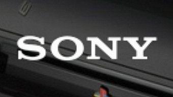 PlayStation 4 sufriría sin presencia en formato físico según la propia Sony
