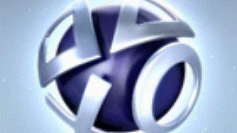 Nuevos contenidos en la Store de PlayStation Network -8 de agosto-
