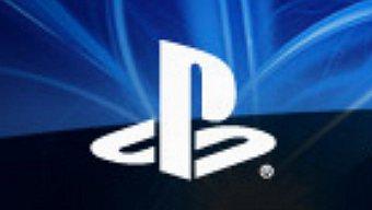 Sony afirma que sólo el 40% de sus juegos son rentables