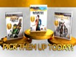 PlayStation Collection (US) (PlayStation 3 Slim)