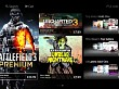 Discover the new PlayStation Store (PlayStation 3 Slim)