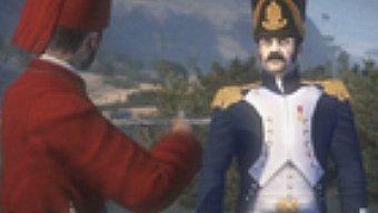 Napoleon: Total War, Diario de desarrollo 3