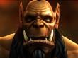 El tr�iler de Warcraft: El origen visto desde el motor de World of Warcraft