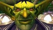 V�deo World of Warcraft: Cataclysm - Debut Trailer