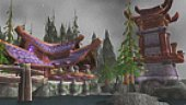 V�deo World of Warcraft: Cataclysm - Territorios