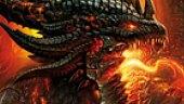 V�deo World of Warcraft: Cataclysm - Trailer Cinemático
