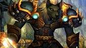 V�deo World of Warcraft: Cataclysm - Reformando el Mundo