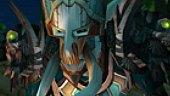 V�deo World of Warcraft: Cataclysm - Rise of the Zandalari