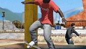 V�deo Skate 3 - Vídeo oficial 1