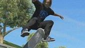 V�deo Skate 3 - Así se hizo 2