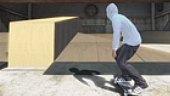 V�deo Skate 3 - Así se hizo 3