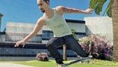 V�deo Skate 3 - Trailer oficial 2