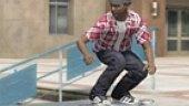 V�deo Skate 3 - Coop