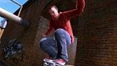 V�deo Skate 3 - Good Times