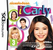 iCarly DS