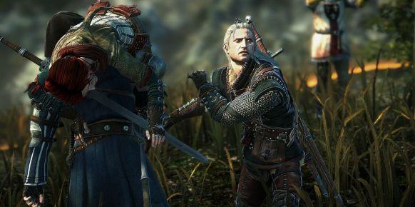 The Witcher 2 cierra su fecha de lanzamiento en PC The_witcher_2_assassins_of_kings-1431012