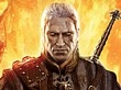 La versión para Xbox 360 de The Witcher II lidera las ventas de software británicas