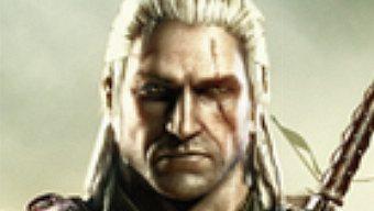 CD Projekt trabaja en cinco nuevos juegos. Probablemente uno de ellos es The Witcher 3