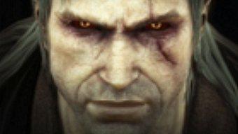 """En CD Projekt Red creen que los RPGs """"deben"""" tener mejor aspecto que los shooters"""