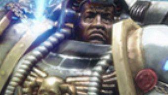 Dawn of War II: Chaos Rising preparado y listo para llegar a las tiendas