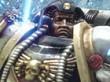 Diario de desarrollo 2 (Dawn of War 2: Chaos Rising)