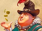 The Settlers 7 Impresiones jugables Beta