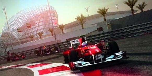F1 2016  GameSpot