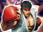 Super Street Fighter IV 3D Impresiones jugables
